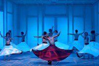 Mersin Devlet Opera ve Balesi, 20'nci yılını kutlayacak