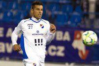 Milan Baros geri dönüyor