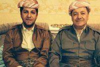 Barzani'nin oğlundan PKK hakkında itiraf gibi açıklama