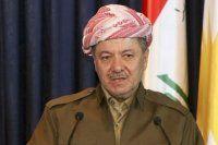 Barzani'den IŞİD hakkında flaş açıklama