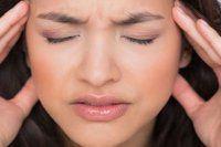 Baş ağırısına elle tedavi yöntemi