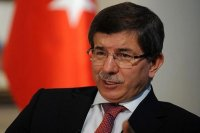 'Neler Oluyor'un bu akşamki konuğu Başbakan Davutoğlu