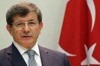 Başbakan Davutoğlu, bedelli askerlik bekleyenlere müjdeyi verdi