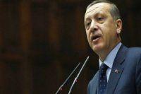 Erdoğan 'öğrencilere yardım 10 kat arttı'