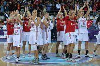 A Milli Kadın Basketbol Takımımız'ın rakipleri belli oldu