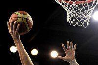 Türkiye Basketbol Ligi'nde 4. hafta programı