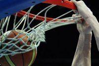 Avrupa basketbolunun en iyileri seçiliyor