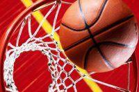 Basketbolda 5. haftanın programı
