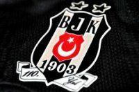 Beşiktaş yeni transferi resmen duyurdu