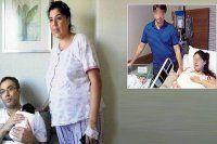 Hastanede skandal! Bebekler karıştı