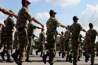 Başbakan açıklayacak! Bedelli askerlikte kritik gün