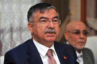Milli Savunma Bakanı'ndan önemli bedelli açıklaması