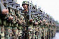 Bedelli askerliğe Kobani darbesi