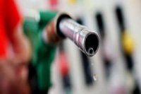 Benzinin litre fiyatı 5 lirayı geçti