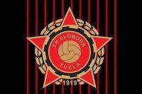 Beşiktaş Sloboda'yla karşılaşacak
