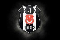 Beşiktaş'ı bekleyen büyük tehlike ortaya çıktı