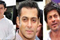 Bollywood severler Beyaz'a seslendi