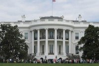 Beyaz Saray'dan itiraf