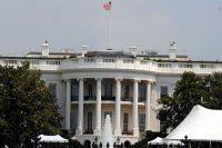 Beyaz Saray'dan Türkiye açıklamas