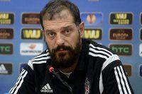 Bilic'ten Partizan maçı öncesi önemli açıklamalar