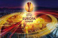 İşte Beşiktaş'ın Avrupa Lig fikstürü!