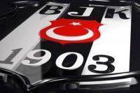 Beşiktaş'a PFDK'dan kötü haber