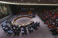 BM, Ukrayna konusunda endişeli