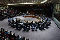BM Güvenlik Konseyi IŞİD tasarısını oylayacak