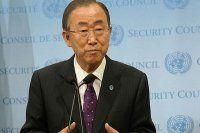 BM'den İsrail'e 'yerleşim planlarını dondurun' çağrısı