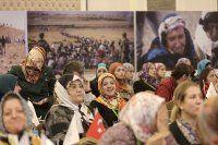 BM'den Türk hükümetine teşekkür