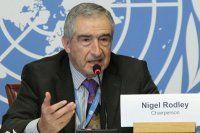BM İnsan Hakları Konseyi İran'dan endişeli