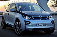 Elektrikli BMW Türkiye'de satışa sunuldu