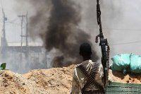 Boko Haram militanları 40 genci kaçırdı