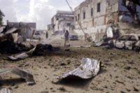 Okula bombalı saldırı, 20 öğrenci öldü