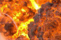 Afganistan'da bombalı saldırı, 6 ölü var!