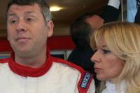 Metin Şentürk ve Fulya Kalkavan boşandı!