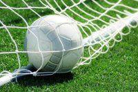 Bucaspor Süper Lig ekibini yendi