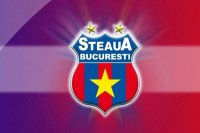Steaua Bükreş yasaklı logosunu kullanabilecek