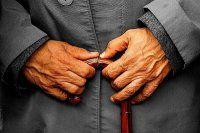 Yüksek tansiyon bunama riskini artırabilir
