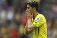 Bundesliga'da 4. hafta nasıl geçti