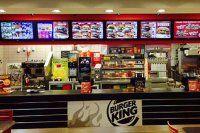 Burger King 89 şubesini kapatma kararı aldı