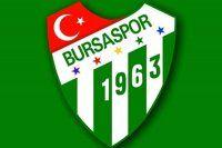 Bursaspor üyeleri için son 15 gün