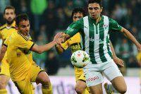 Bursaspor Sivas'ı ezdi geçti