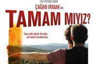 Çağan Irmak'ın yeni filmi vizyona giriyor