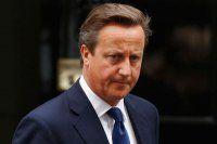Cameron, 'Kürtlerle çalışmalıyız'