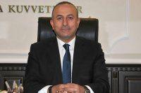 Çavuşoğlu'ndan Gülen açıklaması, 'Gereğini kurumlarımız yapar'