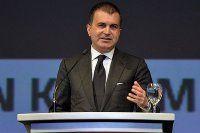 Çelik, 'Türkiye dizi ihracatında çok önemli bir ivme kazandı'