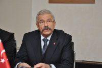 Eski Eminet Müdürü Cerrah adliyede ifade verdi