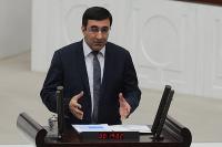 Cevdet Yılmaz Türkiye'nin büyük başarısını açıkladı