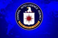 CIA'den Kıbrıs'ta gizli hamle